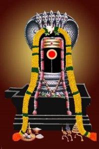 Thayumanava Swami
