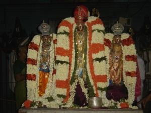 Sri Eri Kaatha Raamar