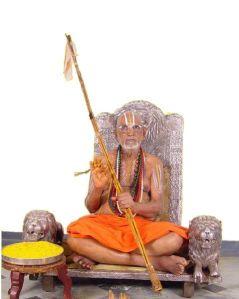 Srimad Azhagiya Singhar