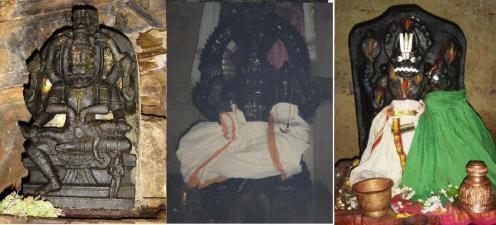 Jwaala-Malola-Pavana Narasimhar