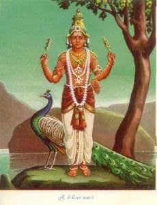 SigiVaaganar